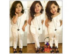 Fashion Girl - GS2027