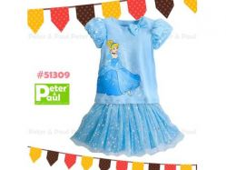 Fashion Peter & Paul 51309 Teen - GS2030