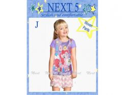 Fashion Next 5 J - GS2046