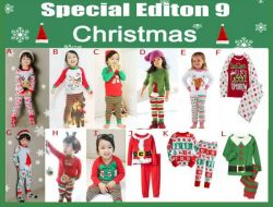 PO SPECIAL EDITION 9 - KIDS