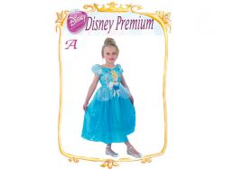 Dress Disney Premium A Kids - GD1353