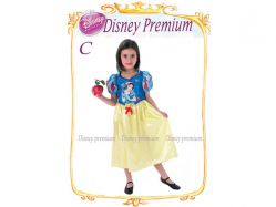 Dress Disney Premium C Teen - GD1358