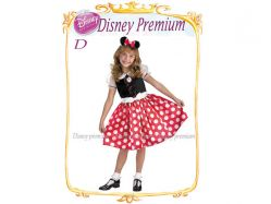 Dress Disney Premium D Teen - GD1360