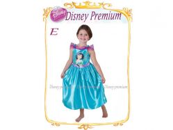 Dress Disney Premium E Teen - GD1362