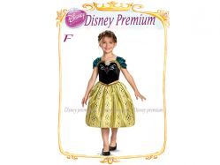Dress Disney Premium F Teen - GD1364
