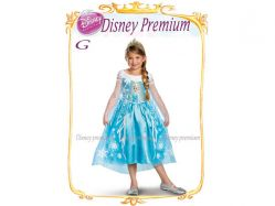 Dress Disney Premium G Teen - GD1366