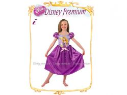Dress Disney Premium I Teen - GD1370