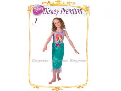 Dress Disney Premium J Teen - GD1372