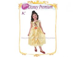Dress Disney Premium K Teen - GD1374