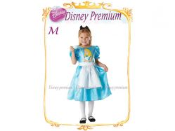 Dress Disney Premium M Kids - GD1375