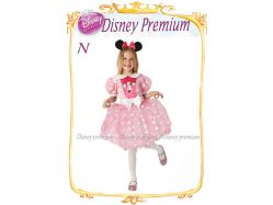 Dress Disney Premium N Teen - GD1378