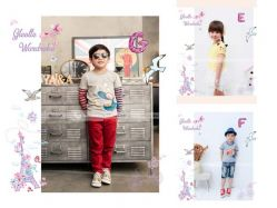 Fashion GW 128 Seri - BS2833