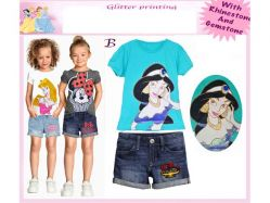 Fashion DN S B Teen - GS2466