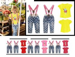 Fashion ZR 1 Kids - GS2471