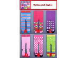 Cotton Rich Tight - BY314 / S