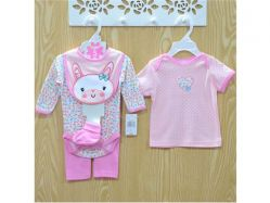 Baby Set 155 I - BY403