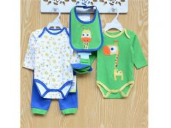 Baby Set 155 P - BY408