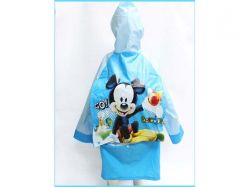 Raincoat Mickey J - PL1075