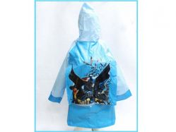 Raincoat Batman K - PL1076