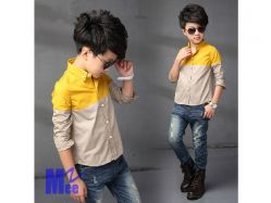 Fashion Boy 138 G - BS2990