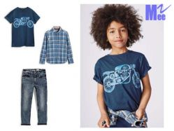 Fashion Boy 138 J - BS2992