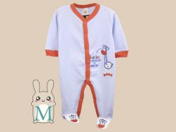 Baby Jumper CB 12 M - BY426 / S