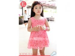 Dress GW 144 E - GD1721 / S