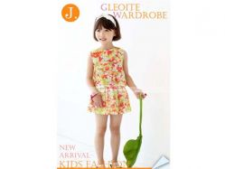 Fashion GW 144 J - GS2620 / S