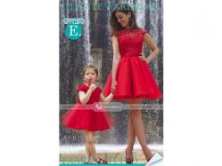 Dress GW 150 E Girl - GD1770 / S