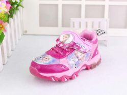 Walker Shoes 25 J - PL1163