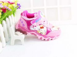 Walker Shoes 25 M - PL1166