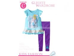 Fashion GW 148 C - GS2660 / S