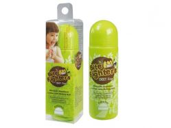 Bite Fighters Lotion With Rolling Ball 100 - USB008 / S