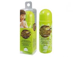 Bite Fighters Lotion With Rolling Ball 30 - USB009 / S