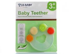 Baby Teether - USB010 / S