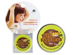Bite Fighters Soothing Balm - USB016 / S