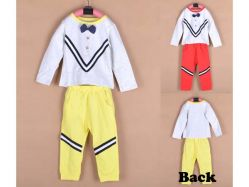 Fashion Boy - BS3048 / S