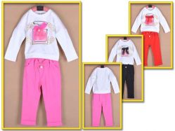 Fashion Girl - GS2668 / S