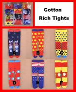 Cotton Rich Tight - BY455 / S