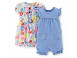 Fashion Baby EA 1 A - BY460 / S