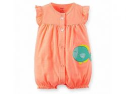 Fashion Baby EA 1 M - BY469 / S