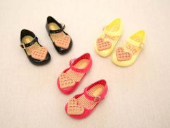 Jelly Shoes 021 1GHI - PL1281 / S