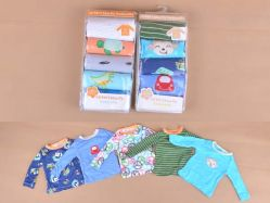 Tops Shirts Baby Boy - BY485