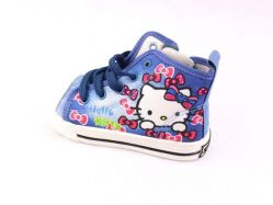 Walker Shoes 23 G - PL1310