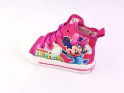 Walker Shoes 23 P - PL1316