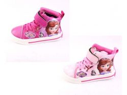 Walker Shoes 23 2 H & I - PL1326
