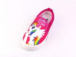 Walker Shoes 23 2 V - PL1336