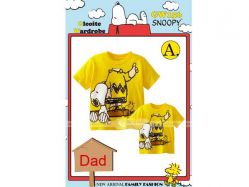 Fashion GW 156 A Dad - BA481
