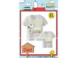 Fashion GW 156 B Dad - BA483