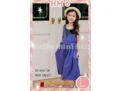 Fashion Girl HM 6 L Teen - GS2739